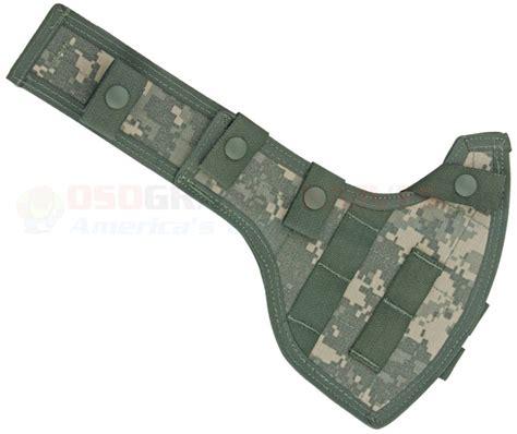 spax tool ontario okc spec plus sp16 spax tool fixed blade axe fg uc