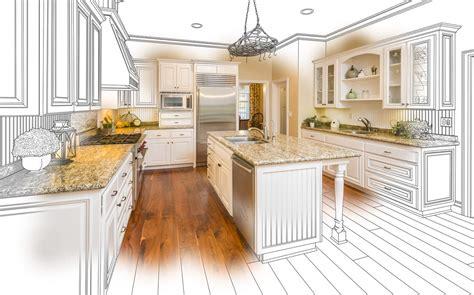 home design depot miami 100 kitchen design miami 100 home design depot