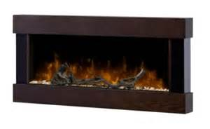 dimplex wall mount electric fireplace dwf1204ma ebay