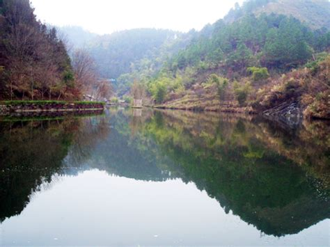 charming dynamic east route of guilin  trip to set free