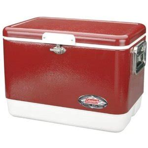 Sprei Black Box No 1 Fata coolers rugged durable makes a great gift bass
