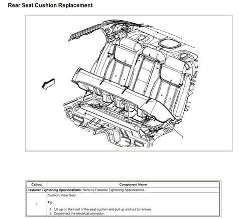free service manuals online 2008 cadillac dts transmission control service manual 2008 cadillac dts transfer case removel service manual removal of