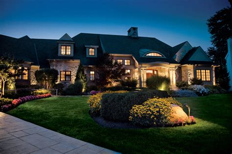 troubleshooting low voltage landscape lighting low voltage outdoor lights troubleshooting
