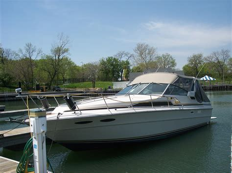 boattrader chicago boat listings in chicago il