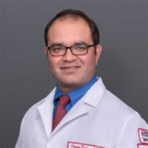 Temple Md Mba by Faculty Lewis Katz School Of Medicine