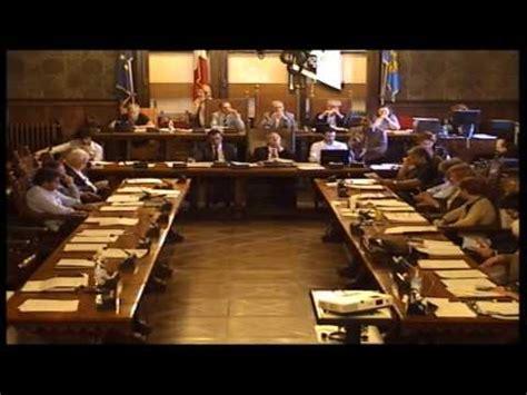 seduta consiliare seduta consiliare 26 06 2017 comune di udine