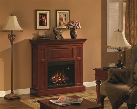 Electric Fireplace Wall Unit by Inspiring Best Fireplace 10 Electric Fireplace Wall Units