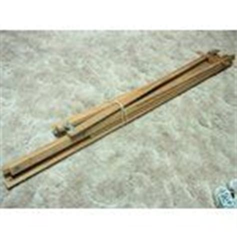 curtain stretcher 7 best images about lace curtain stretcher on pinterest