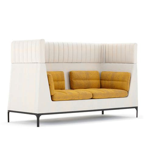 high back settee with arms high back settee with arms sophie 2 seater sofa