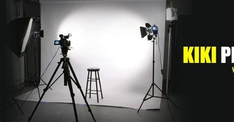 Foto Murah foto studio murah di bekasi tempat pengetahuan