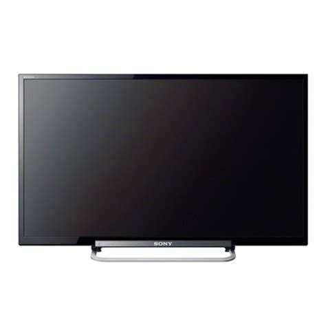 Tv Led Sony 24 Inch Led Tvs Store In India Buy Led Tvs At Best Price On Naaptol Shopping