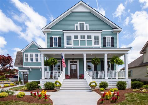 traditional farmhouse plans traditional home with terrific bonus room 30068rt architectural designs house plans