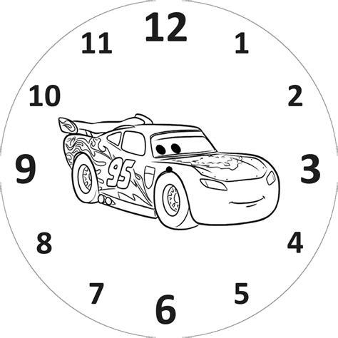 Worksheet. Juegos De Relojes Para Colorear Imprimir Y Pintar Sketch Coloring Page