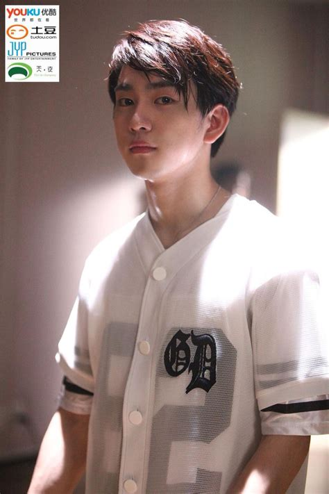 Poster Got7 Jb 1 Unofficial 1 17 best images about got7 s on set of got7 jb and wattpad