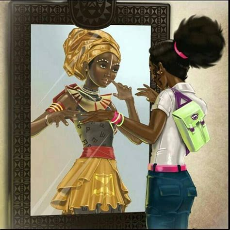 african american warrior princess african warrior princess google search children rooms