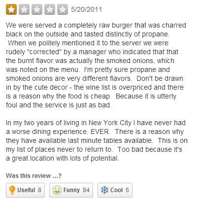 vacation essay buy  essay   clients sample restaurant evaluation essays
