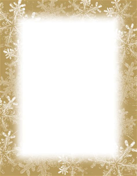 masterpiece christmas cards