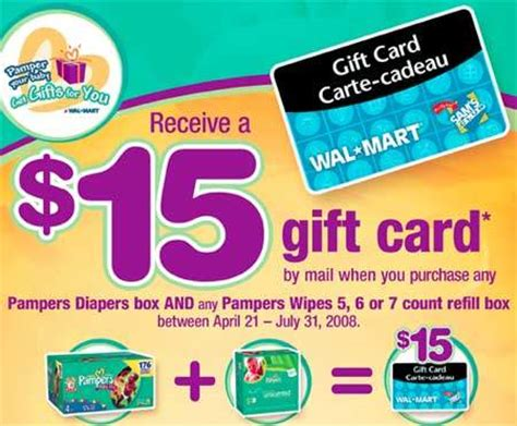 Visa Gift Card Denominations Canada - does walmart sell visa gift cards in canada