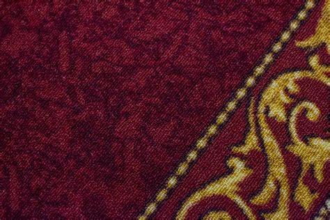 tappeti per corridoi free passatoia greka floreale in stile classico with