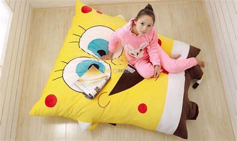 spongebob flip open sofa spongebob sofa bed spongebob flip open sofa squarepants