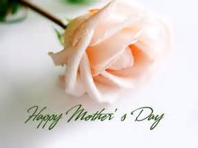 mothers day wallpapers pictures one hd wallpaper pictures backgrounds free