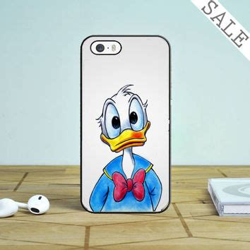 Donald Duck Yellow Iphone 4 4s Casing Cover Hardcase donald duck iphone 4 4s from antapany epic wishlist