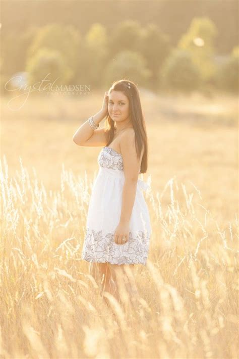 senior photography ideas 236 best images about country senior picture ideas