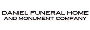daniel funeral home lamar mo legacy