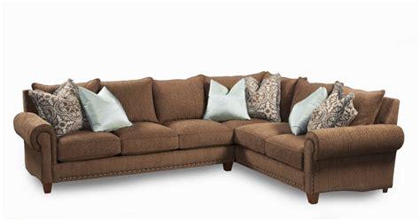 robert sofa robert michael rocky mountain sofa sectional furniture plus