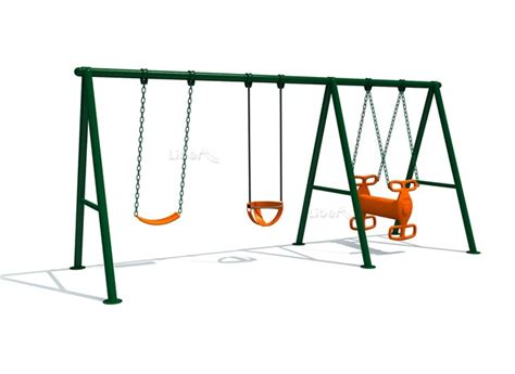 cheap kids swing sets cheap kids swing sets for sale le qq 087