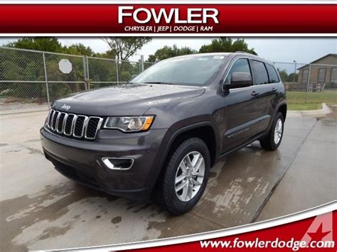jeep grand altitude 2017 2017 jeep grand altitude 4x4 altitude 4dr suv for