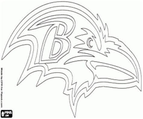 nfl titans coloring pages nfl logos coloring pages printable games 2