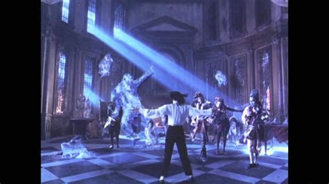 ghost film song youtube michael jackson s ghost hd movie trailer youtube
