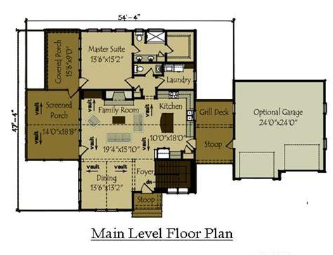 the retreat floor plans lake wedowee creek retreat house plan
