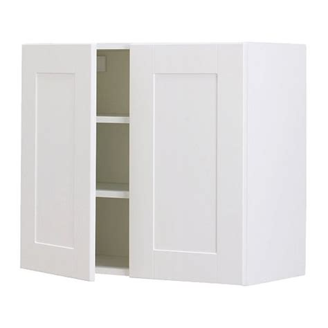 Kitchen Wall Cabinet Doors Kitchens Kitchen Supplies Ikea