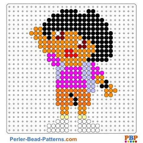 pattern explorer download 46 best images about perler bead designs on pinterest