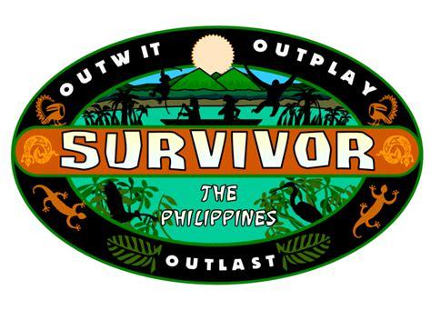 survivor logo template looneyplanet 5 1 12 6 1 12