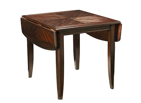 chace drop leaf dining table ash raymour flanigan