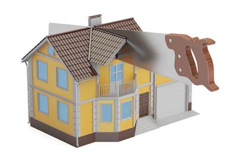 pignoramento casa cointestata quando un immobile cointestato pu 242 essere pignorato