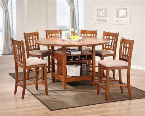 kanes furniture dining room sets kanes dining room sets kanes furniture dining room sets