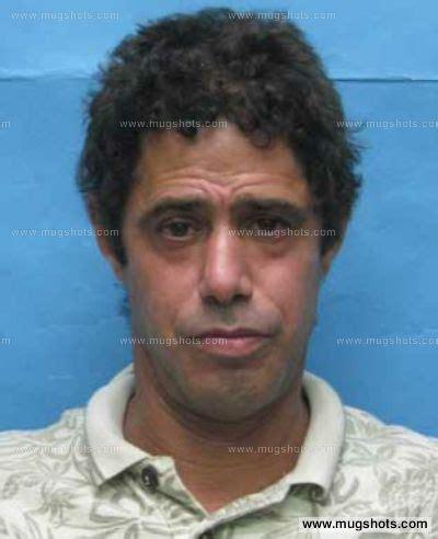 Walton County Fl Arrest Records Guillermo Infanzon Mugshot Guillermo Infanzon Arrest Walton County Fl