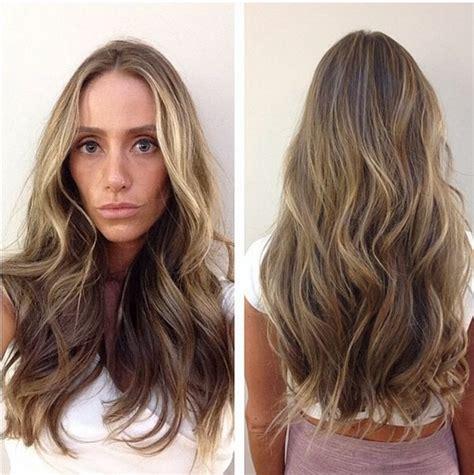 37 latest hottest hair colour ideas for 2015 hairstyles 37 latest hottest hair colour ideas for 2015 hairstyles