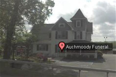 auchmoody funeral home hopewell junction new york ny