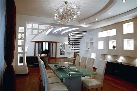 Ultra Modern Ceiling Design by Ceiling Design In Living Room Amazing Suspended