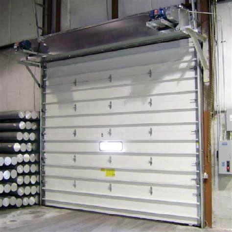 Commercial Air Curtain Doors - air curtains for garage doors home the honoroak