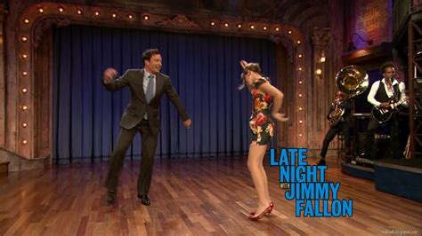 emma watson jimmy fallon tvdesab emma watson late night with jimmy fallon 09 13 2012
