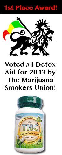 Marijuana Detox For Occasional Smoker by The World S Catalog Of Ideas