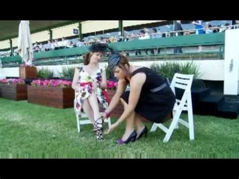 How To Stop Heels From Sinking In Grass by How To Avoid Heels Sinking In Grass With Starlettos High