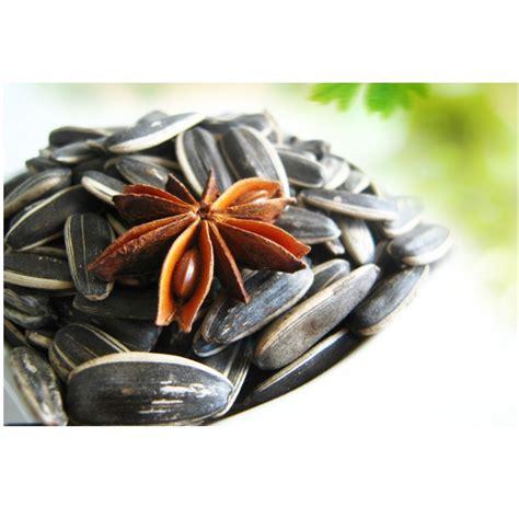 Biji Bunga Matahari Per Kilogram nutrition and health butter melon seeds 268g cemilan biji bunga matahari jakartanotebook