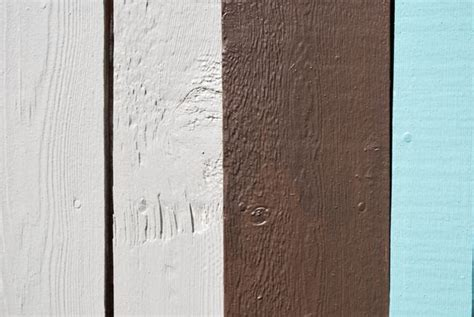 P U Painting Specification by Gresham Butte Rummer Exterior Paint Colors